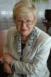 Савченко Татьяна Михайловна