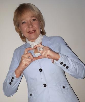 Блинкова Елена Станиславовна