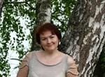 Гуляева Наталья Викторовна