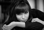 Ковалёва Наталья Александровна
