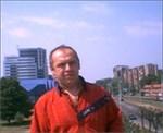 Baranov Oleg