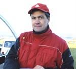 Гафаров Рамиль
