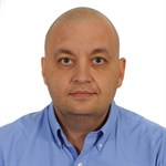 Наров Михаил Юрьевич