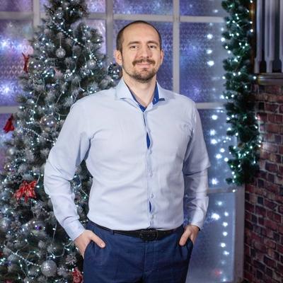 Баталов Евгений Геннадьевич
