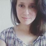 Silina Yulia