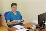 Накипов Хандулла Хайруллаевич