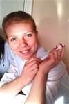 Манышева Марина Игоревна