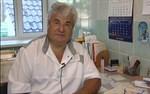 Чеботарь Николай Яковлевич