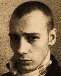 Саватеев Александр Николаевич