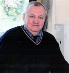 Люлько Олег Михайлович