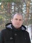 Озоль Сергей -