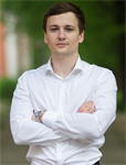 Иванов Владимир Юрьевич