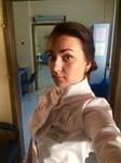 Dochkina Anna Игоревна