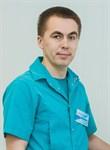 Субханкулов Радик Закирович