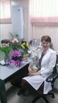 Шишлянникова Софья Николаевна