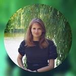 Кондракова Екатерина Андреевна