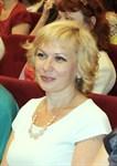 Варганова Инна Петровна