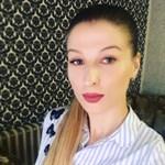 Литвинова Наталия Васильевна