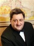 Архангородский Михаил Григорьевич