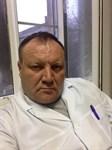 Грицай Александр Владимирович
