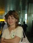 Zaitova(niyazova) Gulmira Rashidovna