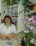 Петрова Татьяна Анатольевна