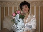 Лазарева Альбина Михайловна