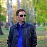 Осокин Дмитрий Витальевич