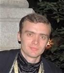 Голандзия Леван Кахович