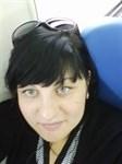 Маринская Марина Андреевна
