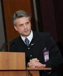 Егоров Илья Вадимович