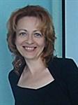 Карчевская Елена Васильевна