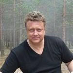 Лукьянченко Андрей Викторович