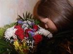 Brecer Svetlana Aleksandrovna