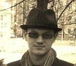 Серегин Михаил Владиславович