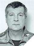 Ведмеденко Валерий Юрьевич