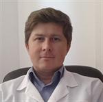 Абраменко Евгений Евгеньевич