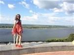 Канышева Дарья Дмитриевна