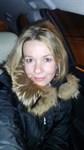 Филатова Людмила Анатольевна