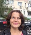Каменская Елена Ивановна