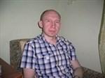 Яновский Юрий Борисович