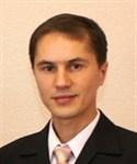 Александров Михаил Анатольевич