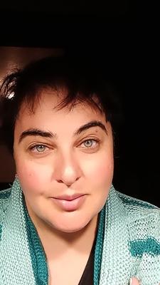 Явруева Лиана Владимировна