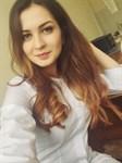 Сиюхова (хакунова) Мариета Асланбековна