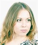 Михайлова Анастасия Витальевна
