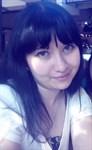 Герасимова Любовь Александровна