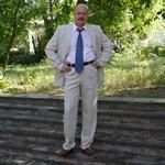 Курыгин Юрий Владимирович