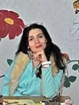 Левченко Елена Вадимовна