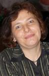 Шеянова Лада Геннадьевна