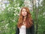 Юрова Алина Андреевна